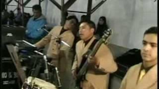 Los Del Rio Casorio Curiquinge Tu Retrato Musica Nacional
