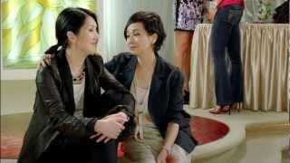 72 ga cho hak (2010) - Official Trailer