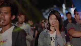 Ipang Ada Yang Hilang Live At Jambi Muara Bulian Ipanglazuardi Ipang Adayanghilang Jambi
