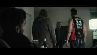WHO AM I - KEIN SYSTEM IST SICHER - HD Trailer 2