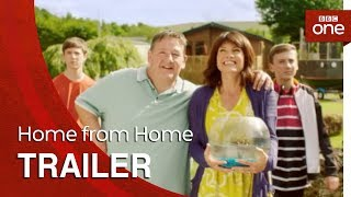 Home from Home: Trailer - BBC One