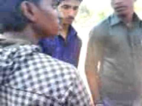 Govt College Ambalappuzha Nikhil &KSU