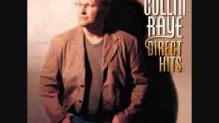 Watch Collin Raye Somebody Else