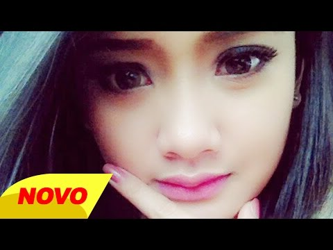 download lagu DJ Remix • Cita Citata - Meriang 2015 gratis
