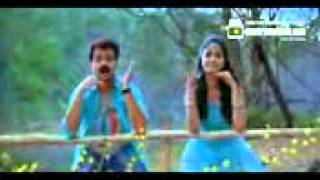 Ordinary - letest malayalam movie ordinary song enthini mizhi ran