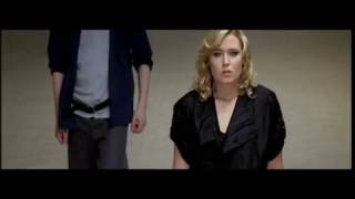 Moloko - Forever More - Official Video
