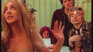 Watch Daisy Chainsaw I Feel Insane video
