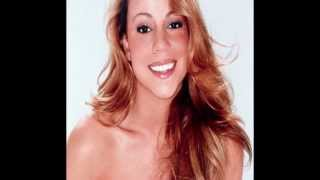 Watch Mariah Carey You Had Your Chance video