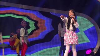 Ceria Popstar 3 Konsert 5 Pasqa Hantu Atau Buaya