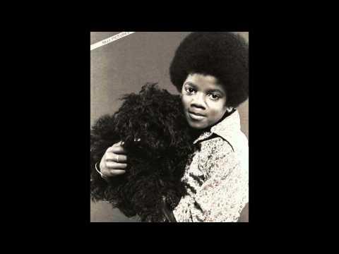 Jackson 5 - Teenage Symphony
