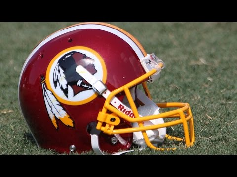 First Nations Torontonians not offended by Washington Redskins