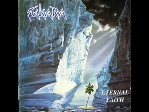 Takara - Restless Heart
