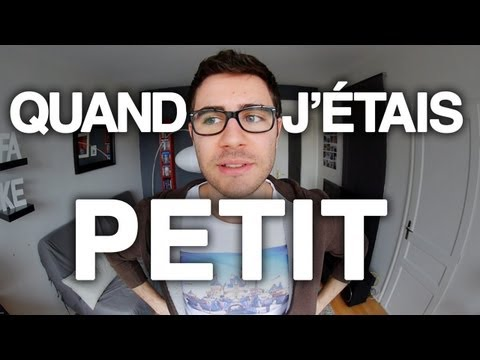 Cyprien - Quand j