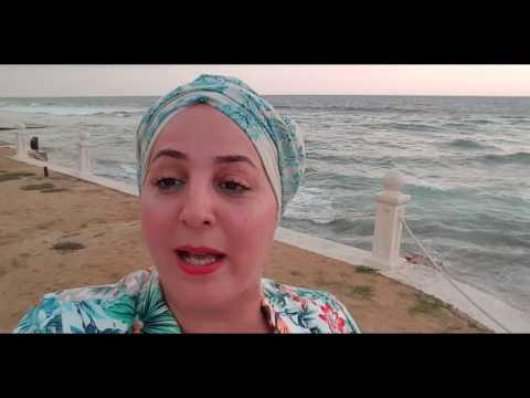 السياحة  هي لي في المغرب thumbnail
