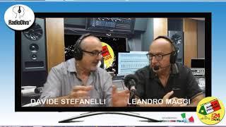 MADE IN POLESINE PER RADIO DIVA : PUNTATA DEL 19 SETTEMBRE 2019