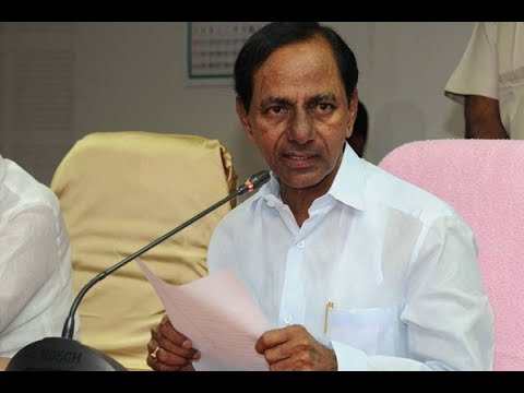 Telangana's government staff seek new pay revision commission,Fitment may be not more than 20%