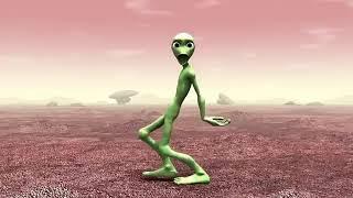 Dum hai to Koi Sita alien challenge video