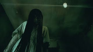 """Rings (2017) - """"Bedside"""" Spot - Paramount Pictures"""