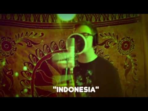 Lamont Landers - Indonesia (Official Video)