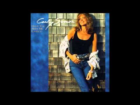 Carly Simon - Don