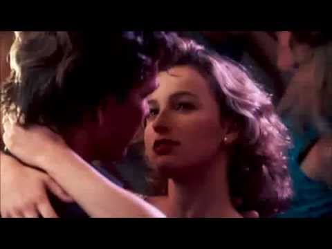 Dirty Dancing - (I've Had) The Time Of My Life