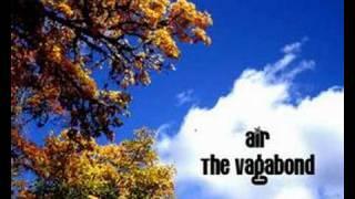 Watch Air The Vagabond video