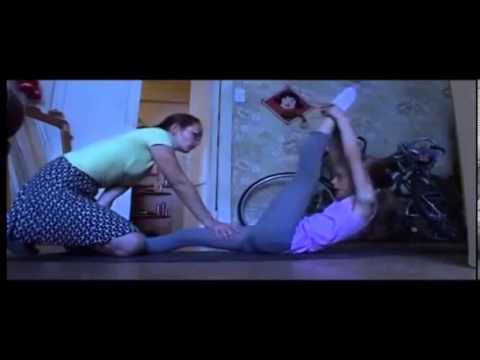 52 Percent: Selection in the Vaganova Ballet Academy