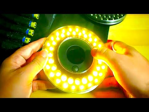 YOUR VIDS LOOK LIKE CRUD? FIX IT with Rotolight Interview Lighting kit - Review