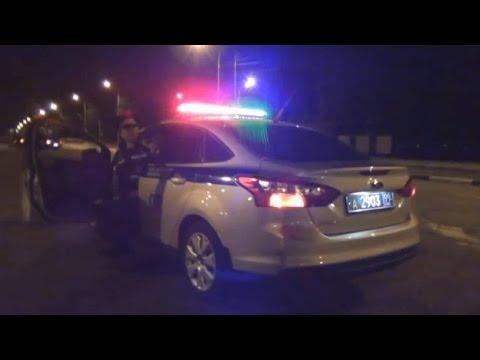 ДПС РФ Москва спецоперация
