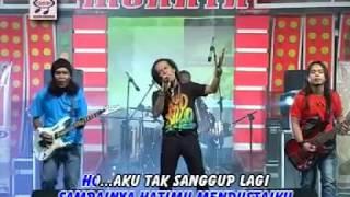 Download Lagu Sharmila - Sodiq Monata (Official Music Video) Gratis STAFABAND