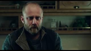 """""""Leave No Trace"""" Trailer 2018"""