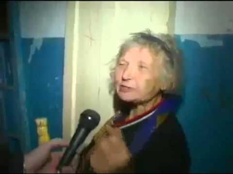 киевская бабка, Смех и только Юмор! Прикол! Смех