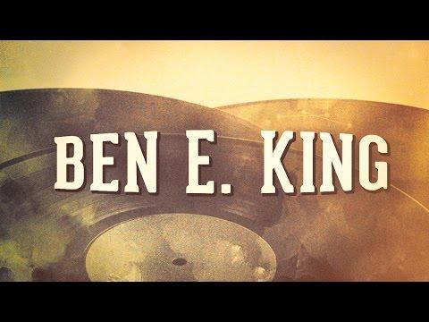 Ben E. King - « Les idoles américaines du rhythm and blues, Vol. 1 » (Album complet)