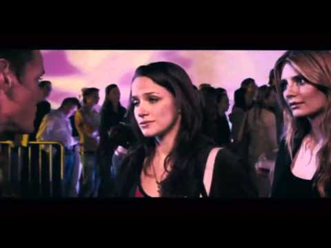 You and I 2011 Trailer (Rus, Español sub) HD.wmv