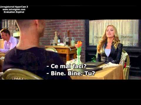 Don Jon Movie    Date 2013   Joseph Gordon Levitt, Scarlett Johansson scene funny!