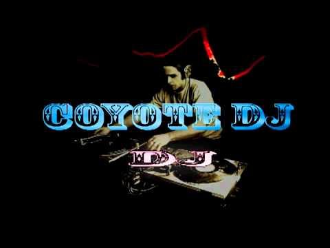 CON USTEDES COYOTE DJ TOCANDOTE TODA LA MUSICA DEL MUNDO EDIT AVI