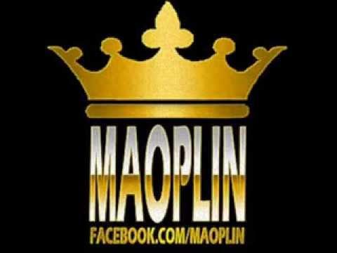 [Mao-Plin] - Bangkok Dance Party 2k13 Vol.1 (Mixtape By Pop Mao-Plin)