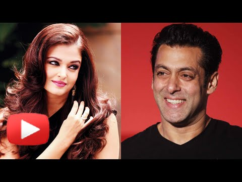 Aishwarya Rai To Attend Salman Khan's Sister Arpita Khan Wedding Reception ?
