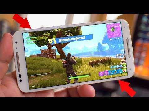 Download Fortnite Full Version Game - Download Free