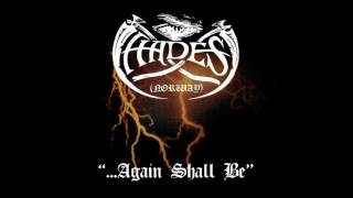 Watch Hades Bewitched video