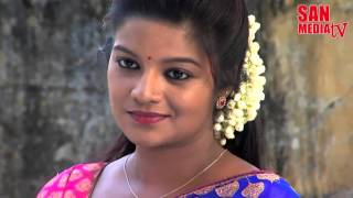 Bommalaatam 05-05-2016 Sun TV Serial