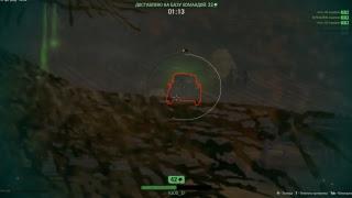 World of Tanks,новый хэллоуин режим без микрофона.