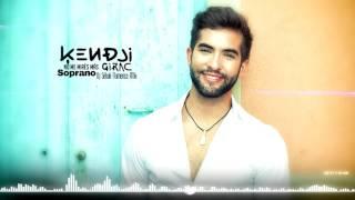 Kendji Girac, Soprano-No Me Mirès Màs ReMix [Dj Sebak Flamenco Edit]
