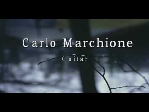 Carlo Marchione plays