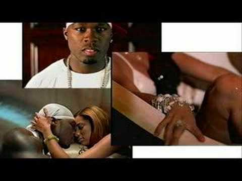 50 Cent - Just Be Friends