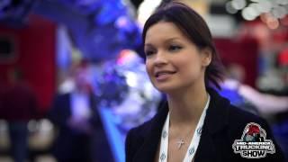 Dana Holding Corporation | Power Technologies Overview