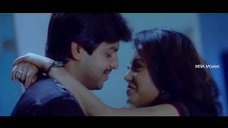 Sreekanth - Meenakshi Romance -