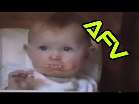 ☺ AFV Part 230 - (Funny Clips Fail Montage Compilation)