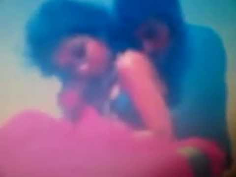 Indian girl sex with her boyfriend
