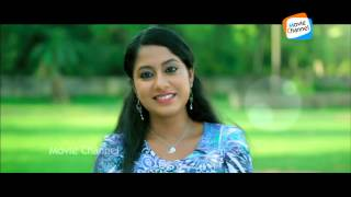 Last Bench - Pranayathin... | Last Bench | Malayalam Movie Songs